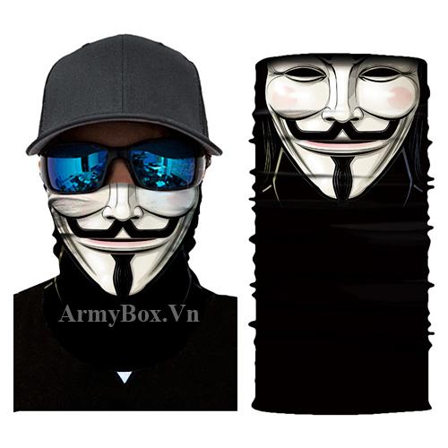 Khan Tubb da nang Anonymous copy
