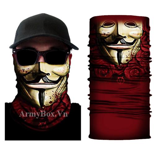 Khan Tubb da nang Anonymous
