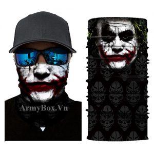 Khan Tubb da nang Joker 2