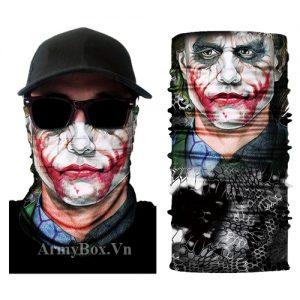 Khan Tubb da nang Joker 3