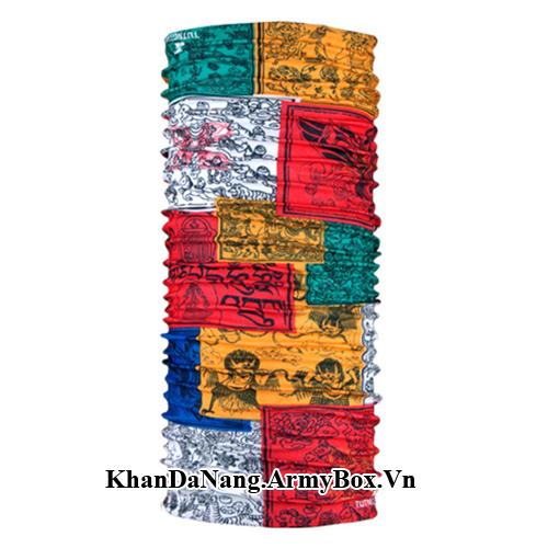 Khan da nang Tutngear (16)